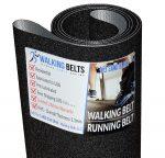 Sole F65 (565812) (2014) Treadmill Walking Belt 1ply Sand Blast + Free 1 oz. Lube